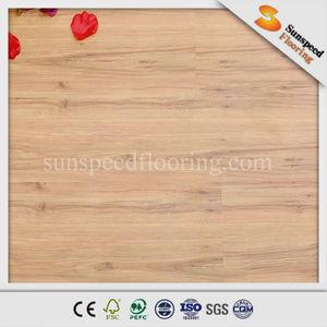 My Floor Laminate Flooring Wholesale, Flooring Laminated Suppliers ...