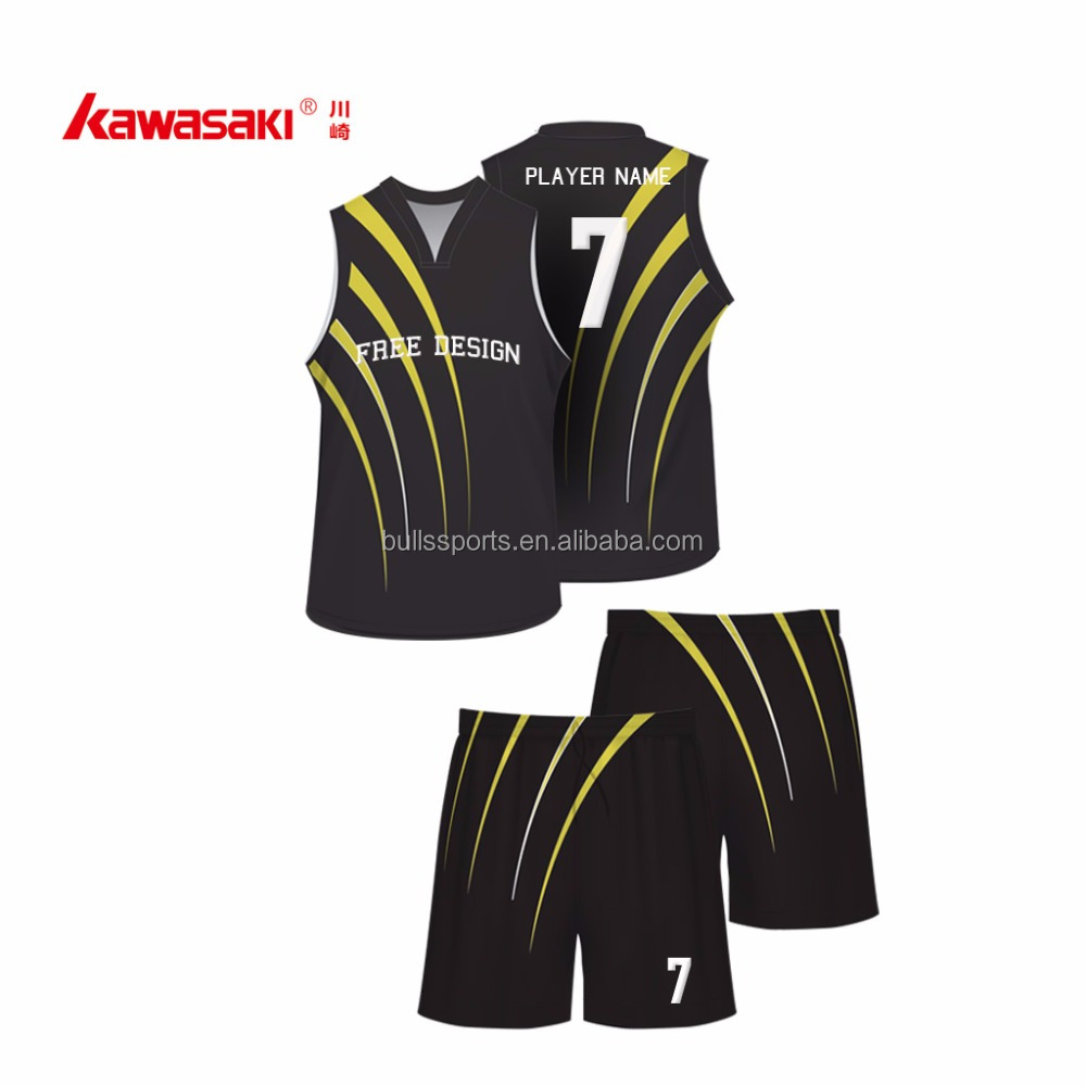 China manufacture customized v-neck custom basketball jersey uniform