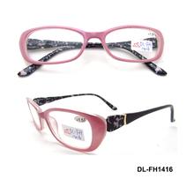 5902fde4f Promoção de Óculos De Leitura, Compras Online de Óculos De Leitura ...