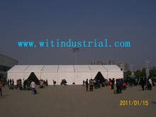 Stockman Tent Stockman Tent Suppliers and Manufacturers at Alibaba.com & Stockman Tent Stockman Tent Suppliers and Manufacturers at ...