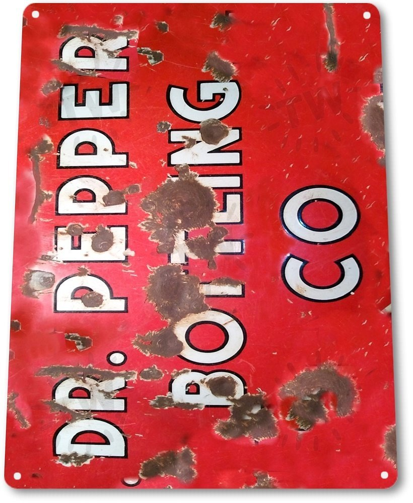 Cheap Pepper Cola Find Pepper Cola Deals On Line At Alibaba Com