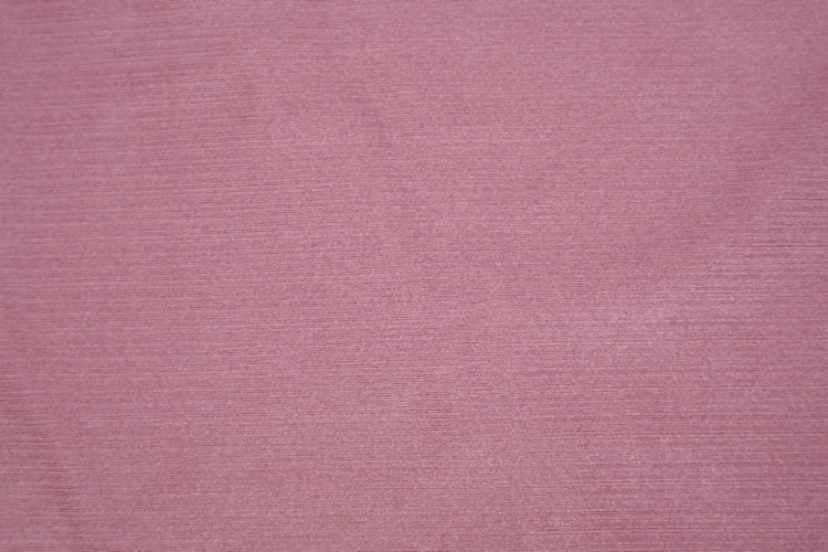 Competitive price brocade fabric jacquard with competitive price