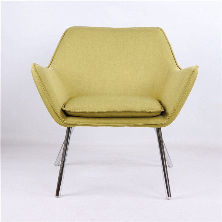 Lazy Couch Fabric Green/red/yellow/black Blue Sofa Chair Modern - Buy Sofa  Chair Modern,Sofa Chair Single,Single Sofa Chair Product on Alibaba.com