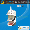 Factory wholesale price for Snow manual ice shaver machine