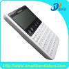 OEM touch screen electronic dictionary 6 language translator with calculator