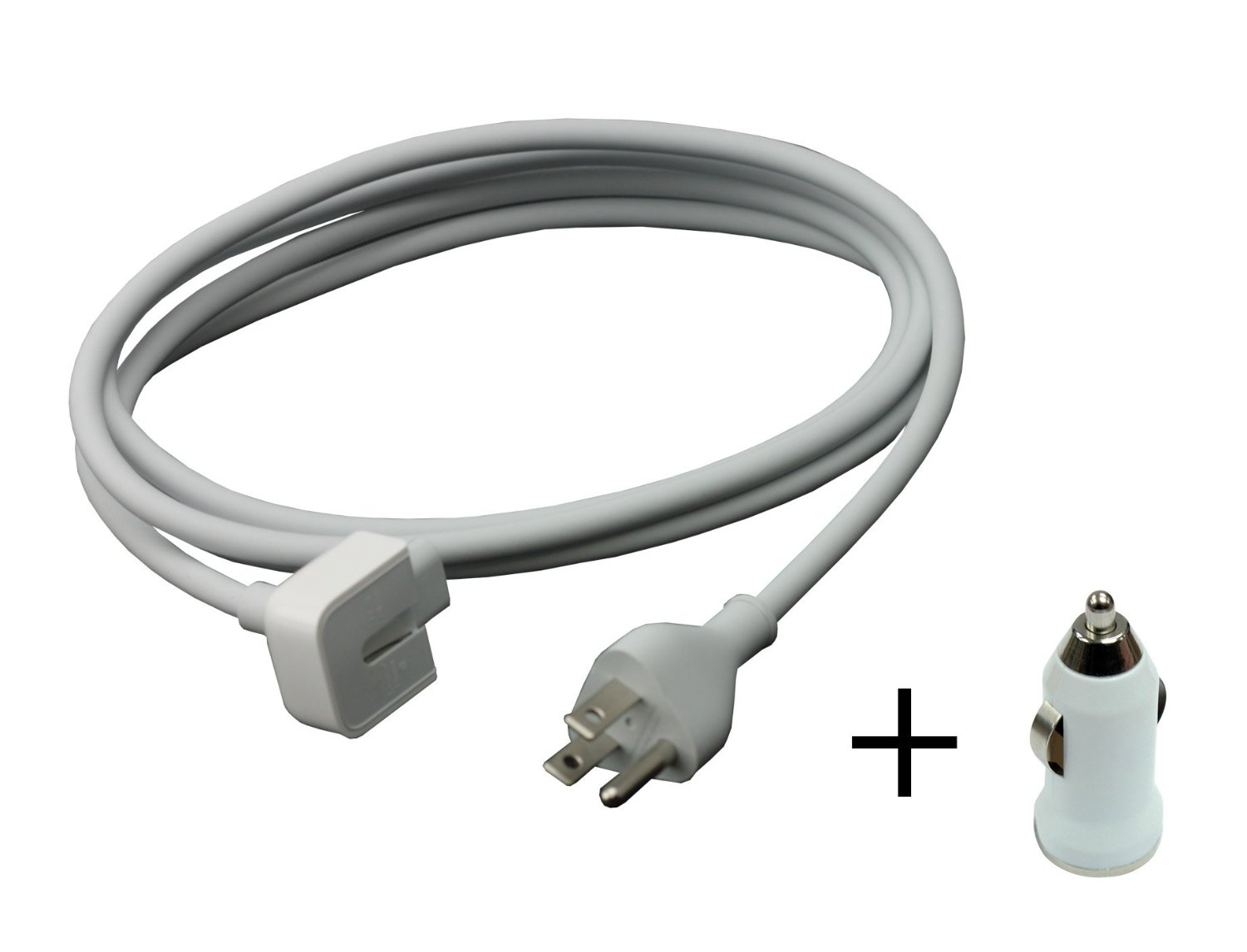 Cheap Car Charger Apple Macbook, find Car Charger Apple