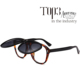 2018 steampunk sunglasses vintage steampunk goggles flip up glasses eyewear