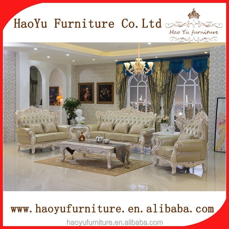 2015 hete verkoop woonkamer meubels sofa set 1308 woonkamer sofa product id 60288881264 dutch - Meubels set woonkamer eetkamer ...