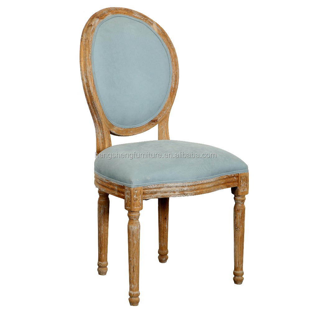 Wood Round Back Chair, Wood Round Back Chair Suppliers and Manufacturers at  Alibaba.com - Wood Round Back Chair, Wood Round Back Chair Suppliers And