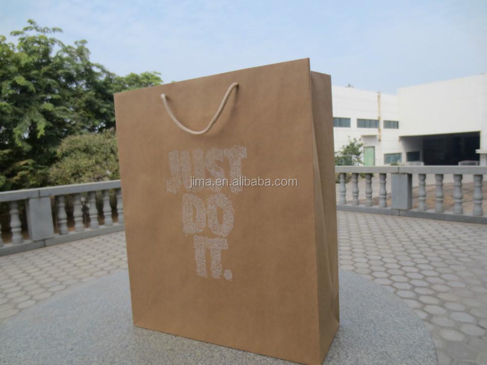 Nike Bolsas Alta De Catálogo Calidad Y Papel Fabricantes UBHRwqO