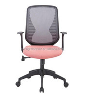 Famous top quality office swivel chair to oversea market