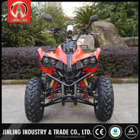 10 Inch Off Road Tire atv sticker for wholesales JLA-13-12-10