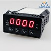 XMT 7100 Mini Size 48*24mm Red LED Digital temperature controller pt100
