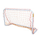 Portable and Mini Soccer Goal Post and Football Door for Office