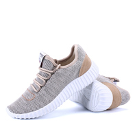 buy mesh mens casual shoes most breathable unique shoes online,high quality brand name sport walk shoes for men