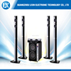 /product-detail/high-power-5-1-home-theater-sound-system-speaker-with-protable-60617997829.html