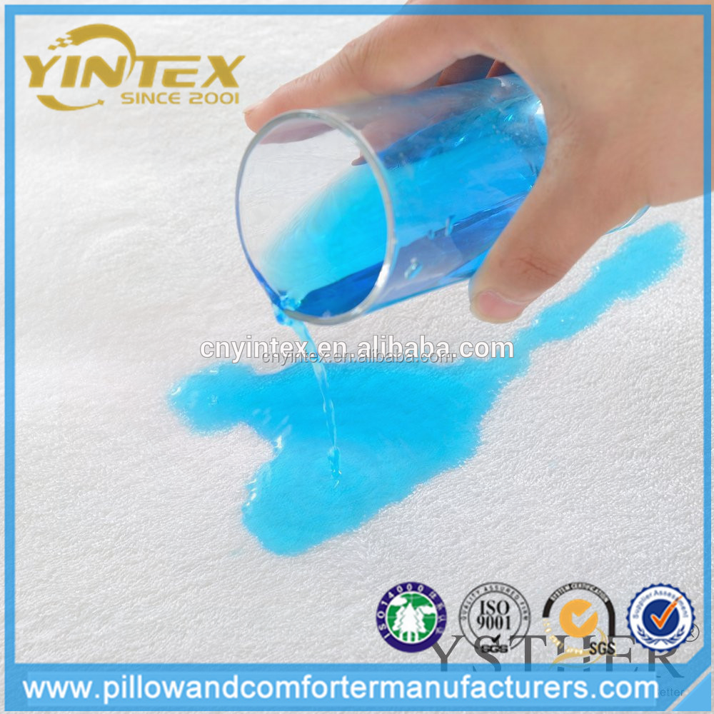 Vinyl Mattress Cover, Vinyl Mattress Cover Suppliers and Manufacturers at  Alibaba.com