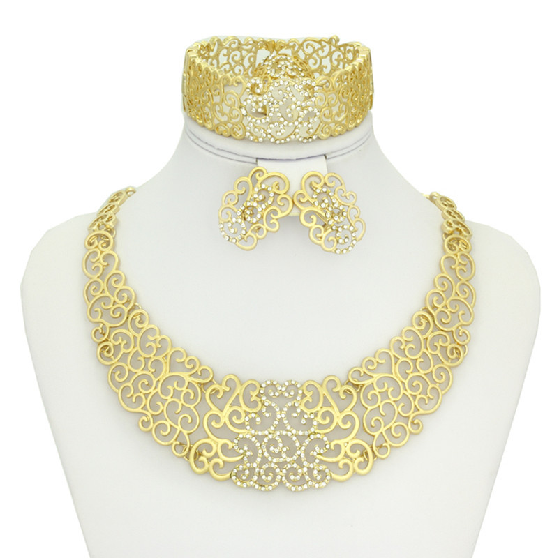 Cheap Gold In Ghana find Gold In Ghana deals on line at Alibabacom