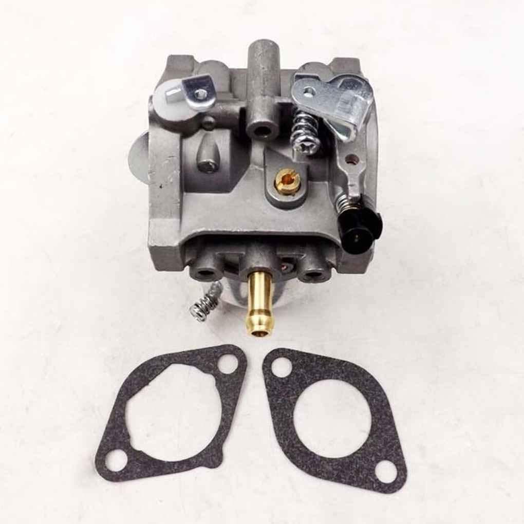 Cheap Kawasaki Fd590v Engine For Sale, find Kawasaki Fd590v