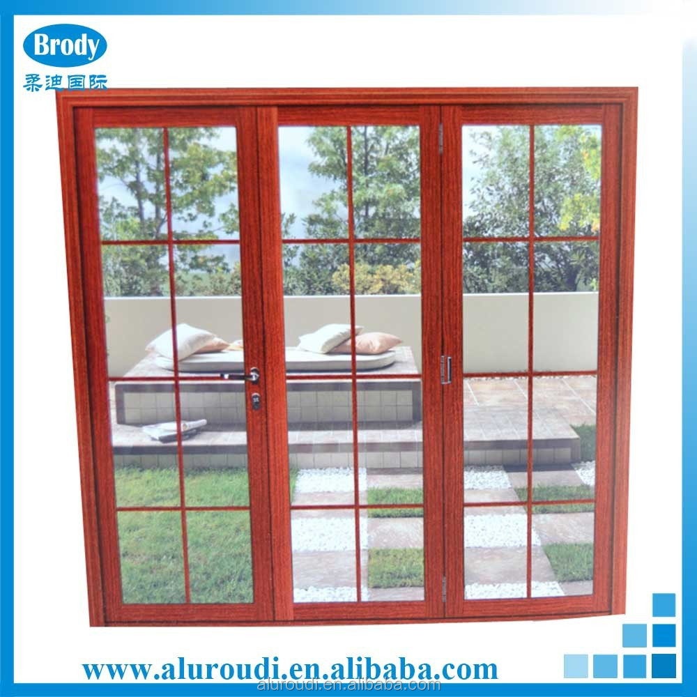 China standard interior door dimensions china standard interior door dimensions manufacturers and suppliers on alibaba com