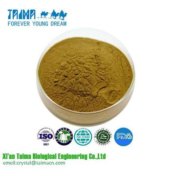 Taima Supply High Quality Natural Pig Bile Powder