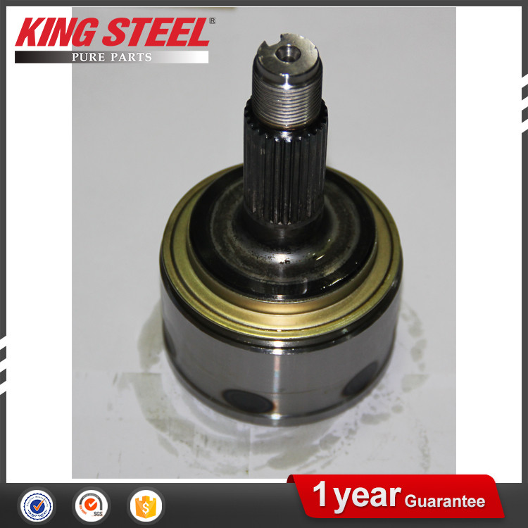 Kingsteel Car Parts CV Axle Joint for ACCORD E.O.D 203 30*63*26