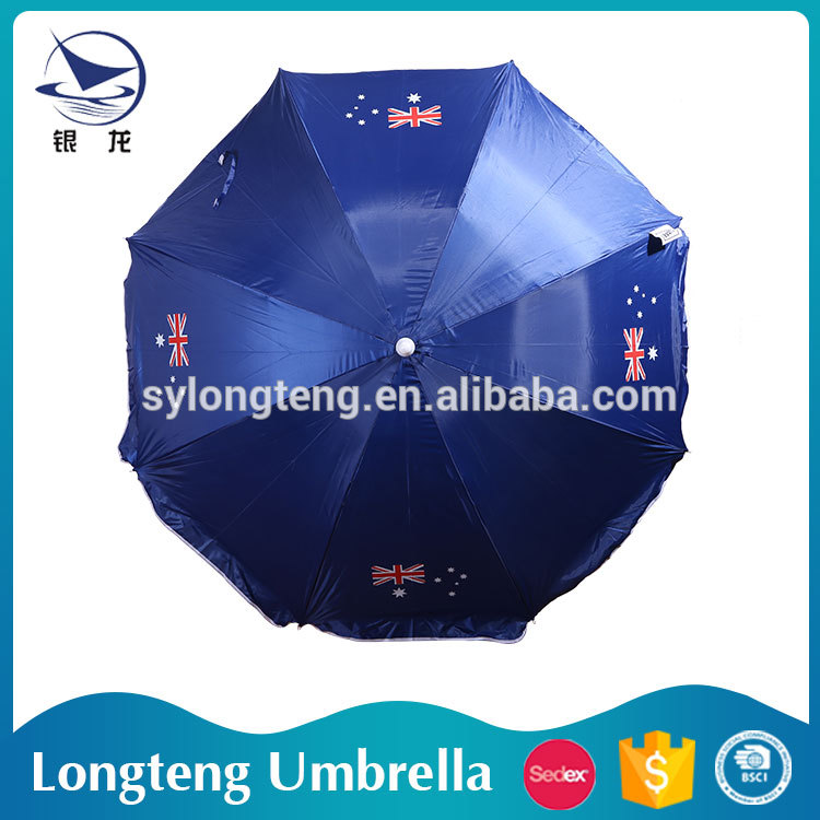 New product sun and rain windproof wind resistant umbrella for Wind resistant material
