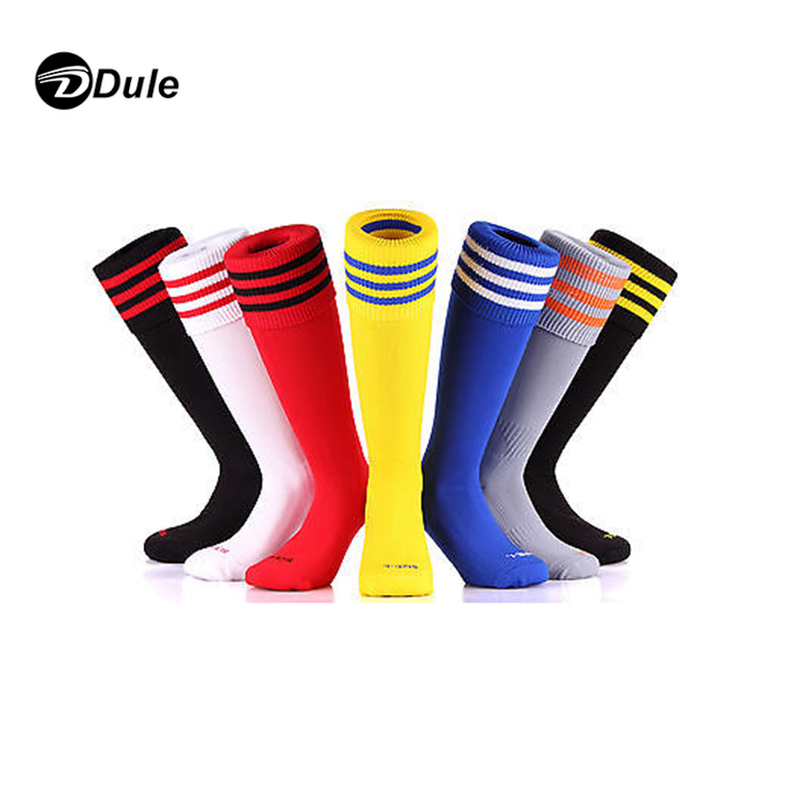 DL-II-1311 sexi rde tube socks
