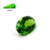 wuzhou supplier faceted gemstone natural diopside stone prices