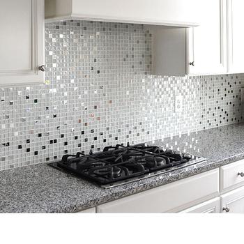 Mozaiek Tegels Keuken.Effect Assurance Opt Coloria Tegels Marmeren Mozaiek Voor Wanddecoratie Badkamer Keuken Buy Marmer Mozaiek Mozaiek Tegel Marmer Mozaiek Voor