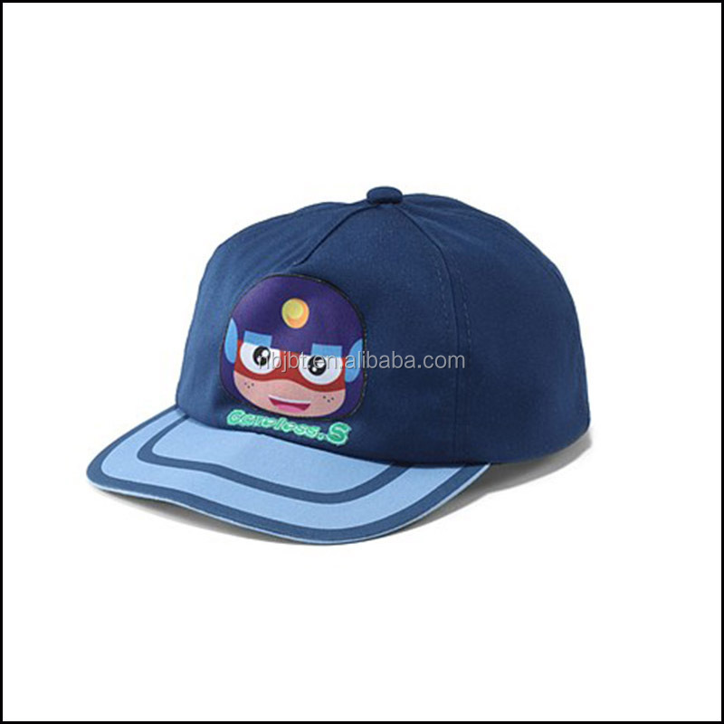 Fashion Custom Snapback cap,Promotion Cheap Embroidery Snapback cap,Blank Wholesale Custom Snapback Hat