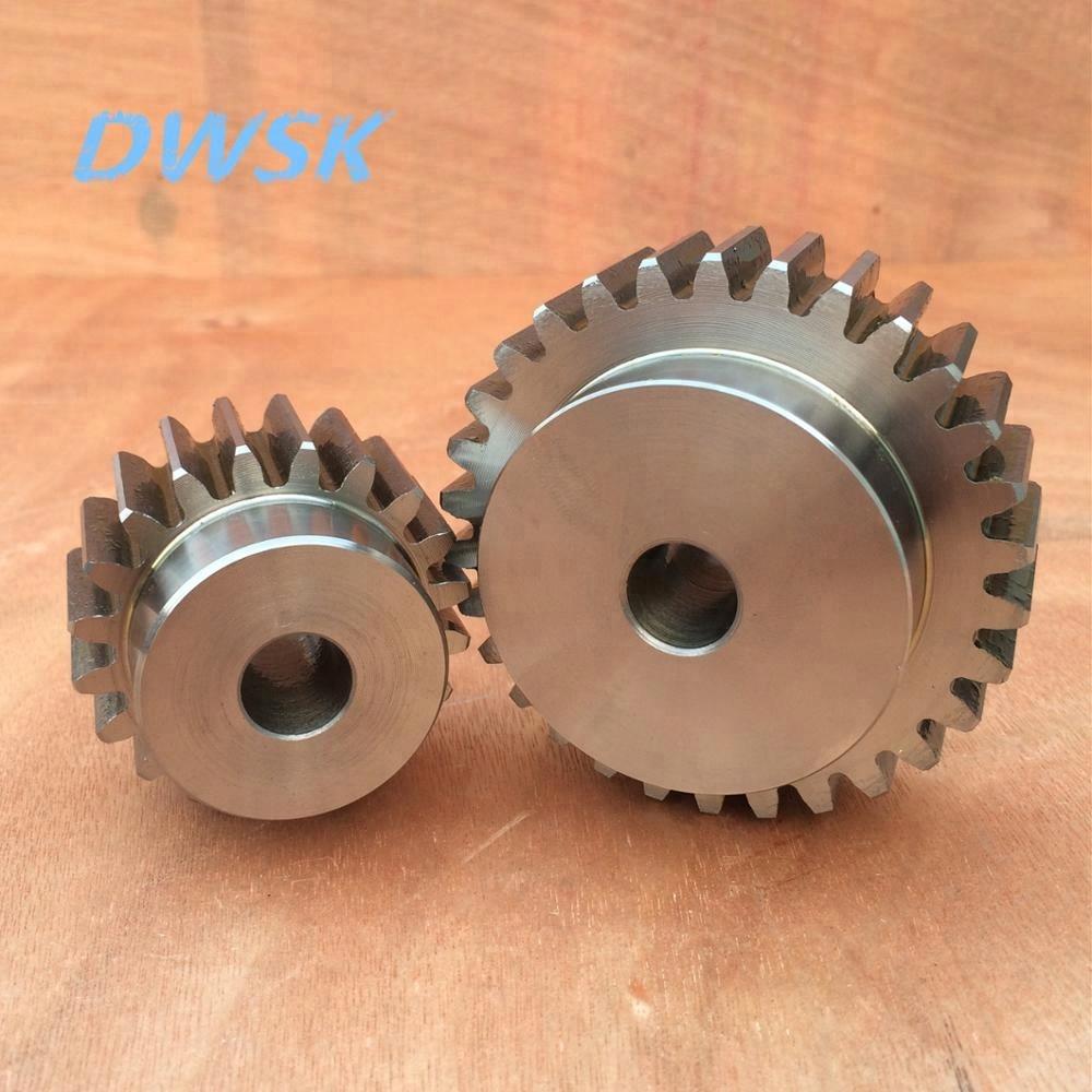 spur gear 1M-20T