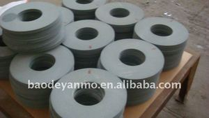 polishing grinding wheels/NORTON GRINDING WHEEL
