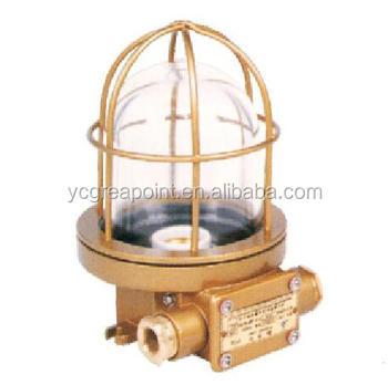 Ccd9 5 Waterproof Brass Pendant Lights For Ships Buy Pendant
