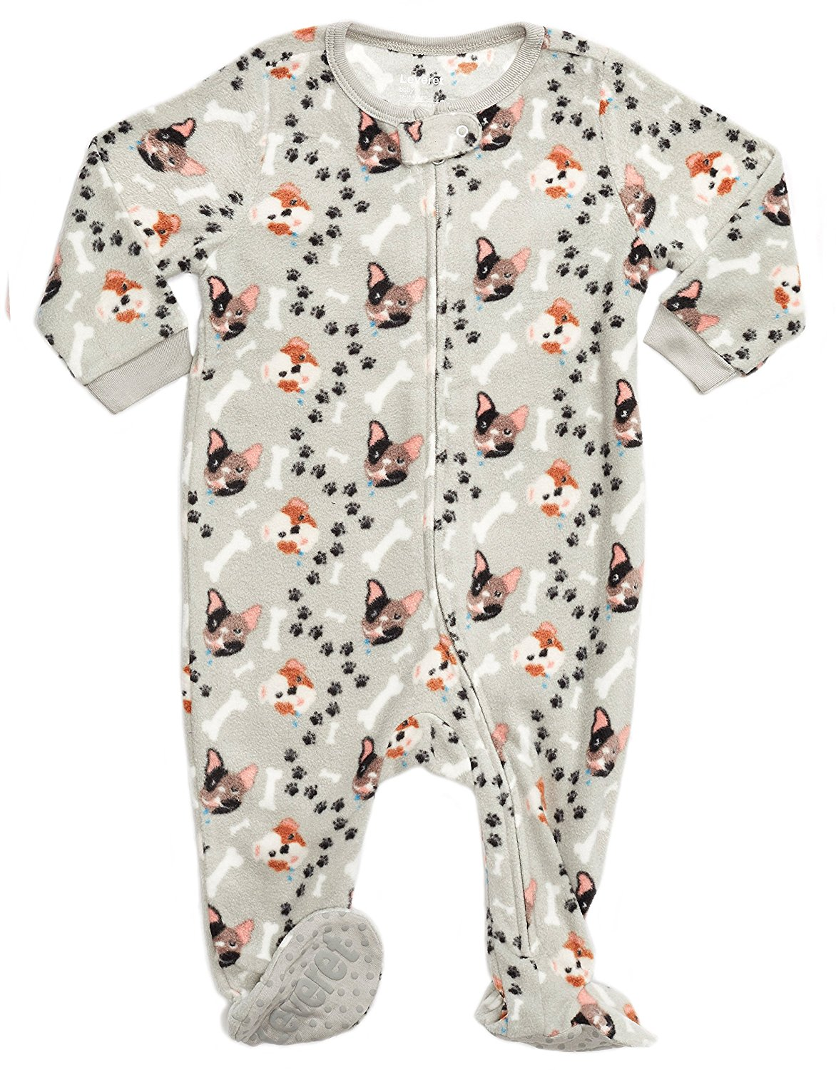 161ca0616 Cheap Footed Pajamas For Toddler Boys