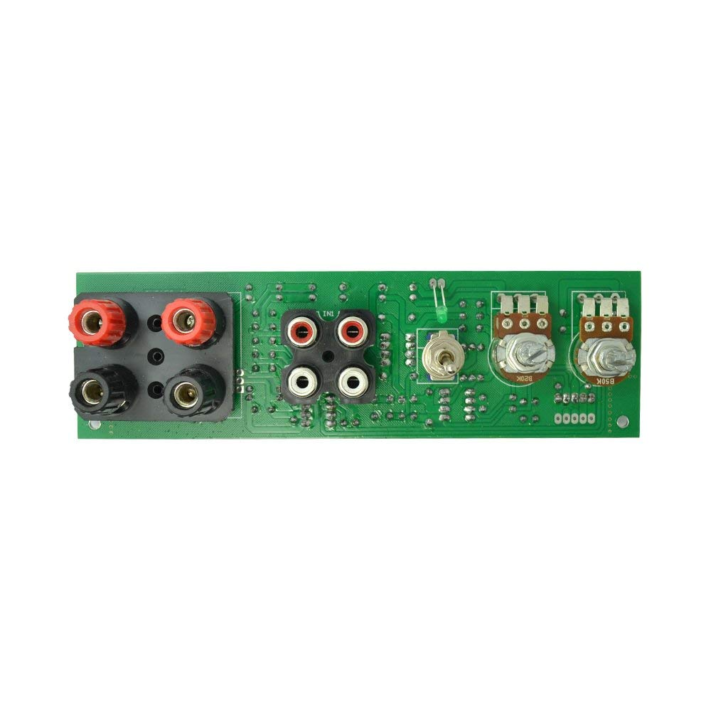 Cheap Subwoofer Low Pass Filter, find Subwoofer Low Pass