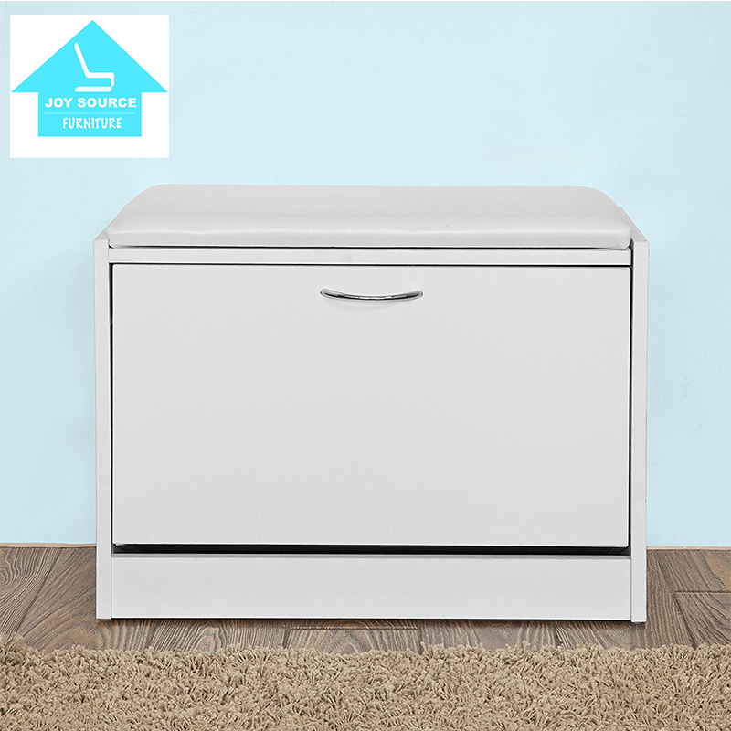 Shoe Storage Bench, Shoe Storage Bench Suppliers And Manufacturers At  Alibaba.com