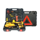 CJ-D-009 Electrical car jack best place to buy a heavy duty stands