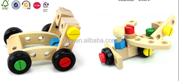 chinese wood toy manufacturers best toys for 2015 christmas gift - Top Toys 2015 Christmas