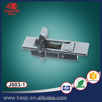 Electric Cabinet Panel Latch Lock,Push Button Cabinet Panel Lock ...