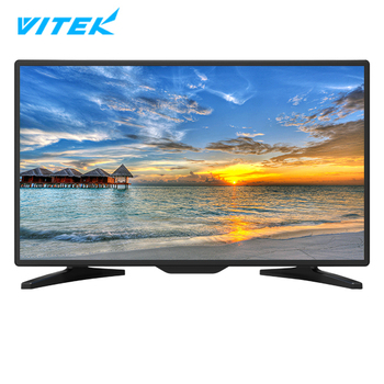 Hd 1366 * 768 Vivid Picture Stylish Design 4:3 Led Tv - Buy 4 3 Led Tv,Led  Tv,Tv Product on Alibaba com