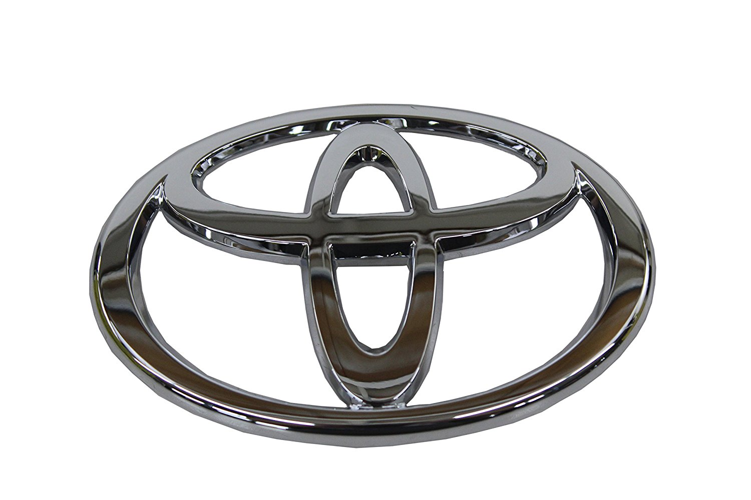 Buy Genuine Toyota 75311 Aa040 Emblem In Cheap Price On Alibaba Com