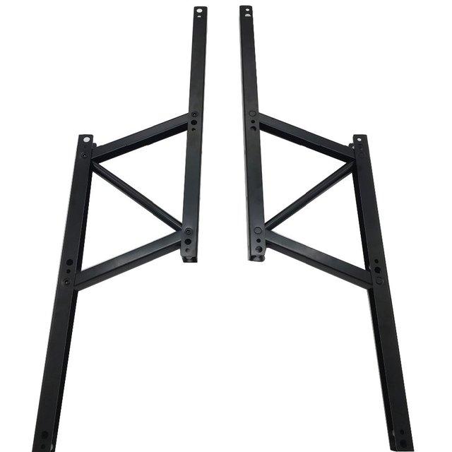 coffee table lift hingeSource quality coffee table lift hinge