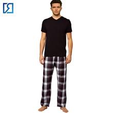 e31c00a5e Algodão Indiano Pijamas China( Continente)