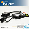 EK LIGHT Smart System Super bright And Stable Xenon HID Headlight,repair hid ballast