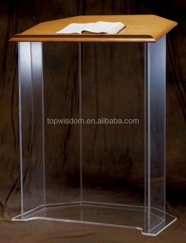 Cheap Best Sell Church Pulpit Designs