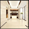 white horse ceramic floor tile external floor tile