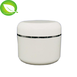 Skin whitening tio quality best moisturizing wrinkle face cream
