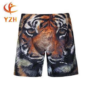 bdad9f77f4609 Oem Swim Wholesale, Oem Suppliers - Alibaba
