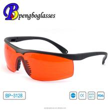6734e14c682 Wholesale Safety Glasses